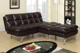 futon marvelous twin size futons 2017 design twin size futons at