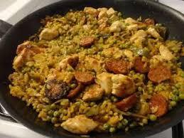 recette de cuisine plat recettes de plat familial