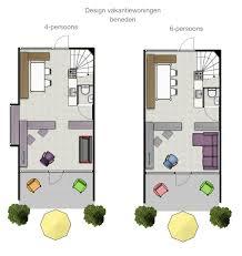 designer ferienwohnungen designer ferienwohnungen friesland it dreamlân