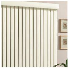 Magnetic Mini Blind 2 Inch Faux Wood Blinds Canada Alternative Wood Blinds In