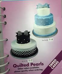 Sams Club Cake Designs Catalog