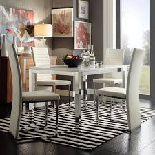 5 dining room sets dining room sets 11 gallery dining