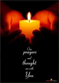 condolence cards sympathy ecards free condolence cards online obituarytoday
