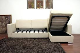 Sleeper Sofa Modern Design Modern Sleeper Sofa Pterodactyl Me