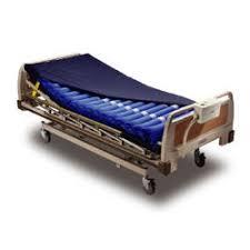 air mattresses hawadar gadde manufacturers u0026 suppliers