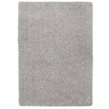 Grey Shaggy Rugs Shag Area Rugs Rugs The Home Depot