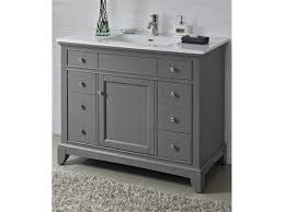 bathroom oak bathroom bath dimensions double sinks for bathroom