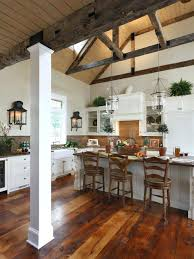 floor and decor stores home and decor kitchen home decor stores