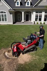 stump grinder rental near me track stump grinder rental works greensboro
