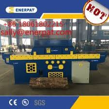 enerpat scrap recycling system enerpat helps you do the horse