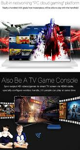 gpd xd handheld game console 64gb rom 221 04 online shopping