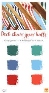 Valspar Colour Chart 15 Best Perfect Palettes Images On Pinterest Valspar At Home