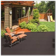 patio deck tiles rubber patios home furniture ideas olmqzgjzmp