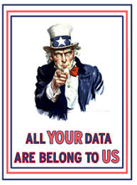Meme All - all your base are belong to us wikipedia