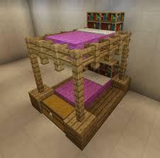 Minecraft Interior Design Best 25 Minecraft Designs Ideas On Pinterest Minecraft Ideas