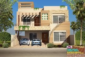 Home Design Consultant Home Design Consultant Endearing Design Inspiration