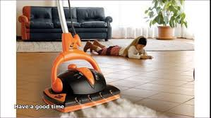 dining room and area rugs best vacuum for wood floors review