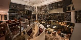 Chicago Hotels Map Magnificent Mile by Conrad Hotels U0026 Resorts Introduces New Luxury Hotel To Chicago U0027s