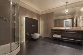 Bathroom Remodeling Woodland Hills Bathroom Remodeling Gallery Amerbuild