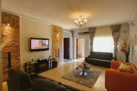 home interiors new name lovely home interiors new name 4 pwv2 jpg click here get your
