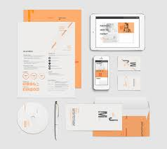 Examples Of Online Resumes by Graphic Design Portfolios The New Online Resume How Design