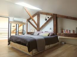 chambre loft frais chambre loft ravizh com