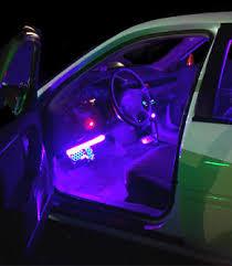 Interior Car Led Car Interior Lights Interior Lighting At Jcwhitney Com Led Car