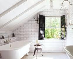 Shallow Bathtub Bathroom Cozy Shallow Bathtub Bathroom Natural Pine Wood