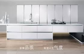 gloss white kitchen cabinet doors white glossy kitchen cabinet doors