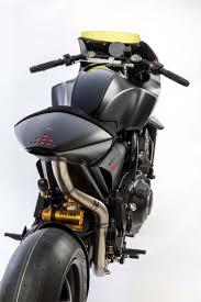 best 25 honda motors ideas on pinterest honda motor co ltd