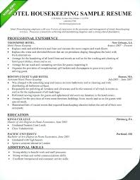 account manager resume advertising account manager resume