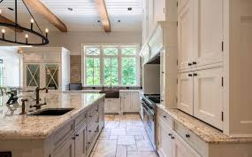 what color countertops go with wood cabinets kitchen cabinets design ideas for beautiful kitchens