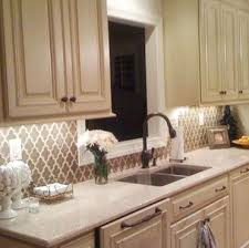 removable kitchen backsplash interesting exquisite wallpaper backsplash in kitchen kitchen