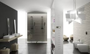 bathroom paint colors gray new coastal interior design ideas home