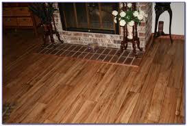 no glue vinyl flooring armstrong flooring home design ideas