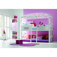 comment d馗orer une chambre de fille comment décorer une chambre de fille alfred et compagnie