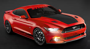 2015 steeda mustang image result for steeda mustang ford mustang ford