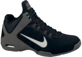 amazon black friday 2016 nike zoom amazon com nike men u0027s nike air visi pro iv nbk basketball shoes