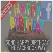 how to send a birthday card birthday cards luxury how to send birthday cards on how