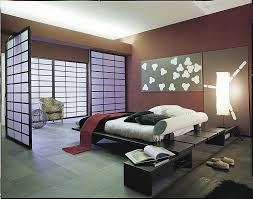 asian master bedroom decorating ideas entrancing tips for master