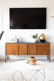 living room credenza credenza design mid century interior mid