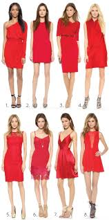 22 dresses for every budget a valentine u0027s day red dress guide a