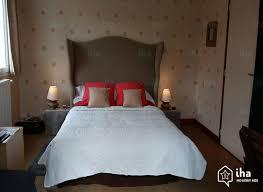 chambre d hotes pessac chambres d hôtes à pessac iha 37564