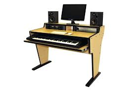 diy recording studio desk audio studio desk ergo music recording studio desk audio studio desk
