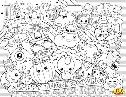 thanksgiving placemat thanksgiving coloring pages