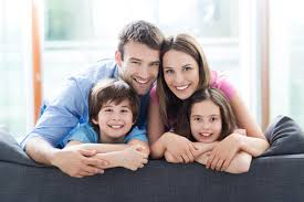 the meaning and symbolism of the word family