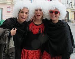 union city halloween carnival carnaval de cadiz family style u2013 scribbler in seville