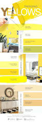 7 Amazing Bedroom Colors For by Trending Yellow Paint Colors For 2017 Is A Happy Warm Color That