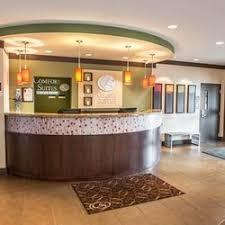 Comfort Suites Indianapolis South Comfort Suites City Centre 23 Photos U0026 28 Reviews Hotels 515