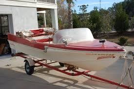1958 johnson super seahorse 35 page 1 iboats boating forums